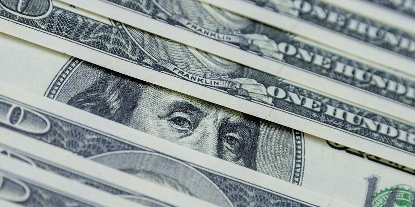 Прогноз курса валют после майских праздников