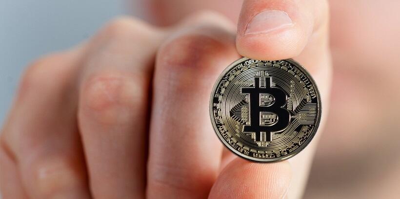 Bitcoin снова падает – цифровая валюта в очередной раз «умирает»